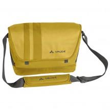Vaude - Ayo M - Shoulder bag