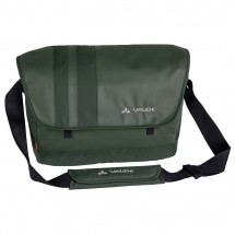 Vaude - Ayo L - Shoulder bag