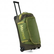 Marmot - Rolling Hauler Medium - Luggage