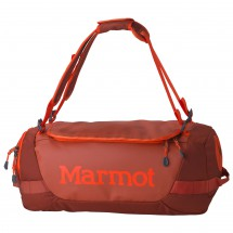 Marmot - Long Hauler Duffle S - Luggage