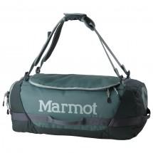 Marmot - Long Hauler Duffle M - Reistas