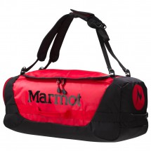 Marmot - Long Hauler Duffle M - Luggage