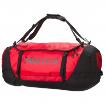 Marmot - Long Hauler Duffle L - Luggage