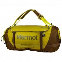 Marmot - Long Hauler Duffle L - Luggage