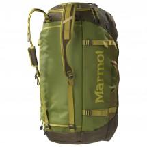 Marmot - Long Hauler Duffle L - Reisetasche