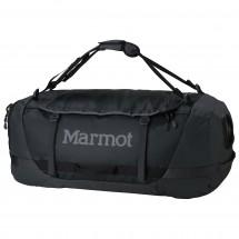 Marmot - Long Hauler Duffle X-Large - Luggage