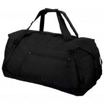Gregory - Stash Duffle - Reistas