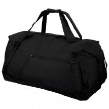 Gregory - Stash Duffle - Luggage