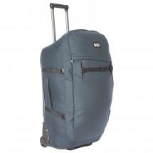 Bach - Wood n Roll 95 - Luggage