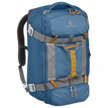 Eagle Creek - Load Hauler - Luggage