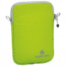 Eagle Creek - Pack-It Specter Mini-Tablet Sleeve
