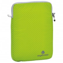 Eagle Creek - Pack-It Specter Laptop Sleeve 13