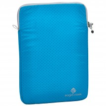 Eagle Creek - Pack-It Specter Laptop Sleeve 15