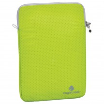 Eagle Creek - Pack-It Specter Laptop Sleeve 15 - PC-veske