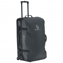 Scott - Travel 110 - Luggage
