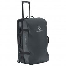 Scott - Travel 110 - Reisetasche