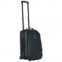 Scott - Travel 40 - Reisetasche