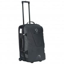 Scott - Travel 65 - Luggage