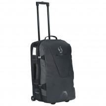 Scott - Travel 65 - Luggage
