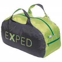 Exped - Stowaway Duffle 50 - Luggage