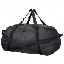 Mountain Hardwear - Lightweight Exp. Duffel - Sac de voyage