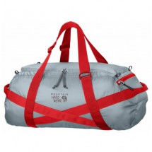 Mountain Hardwear - Lightweight Exp. Duffel - Luggage