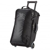 Mountain Hardwear - Juggernaut 45 - Luggage
