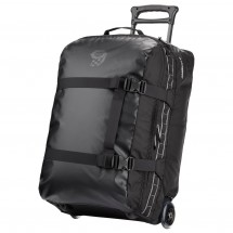 Mountain Hardwear - Juggernaut 85 - Luggage