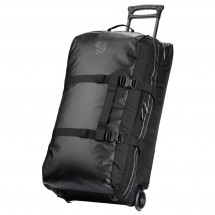 Mountain Hardwear - Juggernaut 115 - Luggage