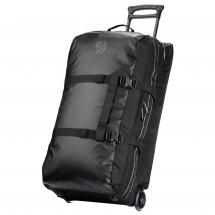 Mountain Hardwear - Juggernaut 115 - Luggage