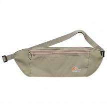 Lowe Alpine - TT Waist Safe - Hüfttasche