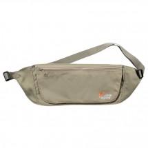 Lowe Alpine - TT DZ Waist Safe - Hüfttasche