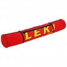 Leki - Ski Bag - Skitasche