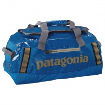 Patagonia - Black Hole Duffel 45L - Luggage