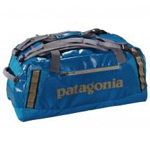 Patagonia - Black Hole Duffel 60L - Reisetasche