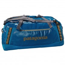 Patagonia - Black Hole Duffel 120L - Luggage
