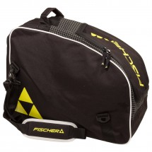 Fischer - Boot & Helmet Bag Alpine - Bag