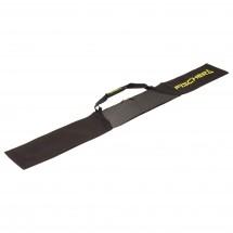 Fischer - Skicase Xc Eco - Ski bag