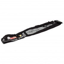 Fischer - Skicase Alpine 1 Pair Performance - Suksipussi