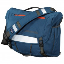 Patagonia - Half Mass - Shoulder bag