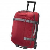 Patagonia - Transport Roller 60L - Luggage