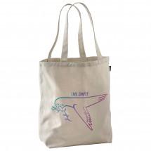 Patagonia - Canvas Bag - Olkalaukku