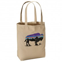 Patagonia - Canvas Bag - Schoudertas
