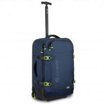 Pacsafe - Toursafe AT25 - Luggage