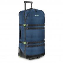 Pacsafe - Toursafe EXP34 - Luggage