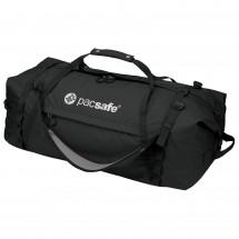 Pacsafe - Duffelsafe AT100 - Reisetasche
