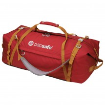 Pacsafe - Duffelsafe AT100 - Reisetasche