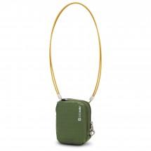 Pacsafe - Camsafe VP - Camera bag