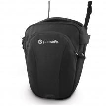 Pacsafe - Camsafe V3 - Sacoche pour appareil photo