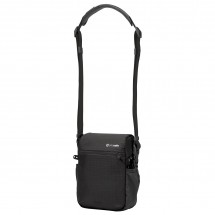 Pacsafe - Camsafe V4 - Camera bag
